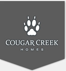 Cougar Creek