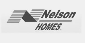 Nelson Homes 2