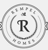 Rempel Homes